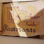 Foto de L'Angolo Del Gusto