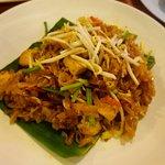 Foto de Mangrove Restaurant