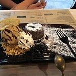 iO Italian Osteria Bangkok照片