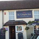 St Crispin Inn Photo