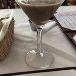 Fotografia de Alicante Restaurant & Lounge
