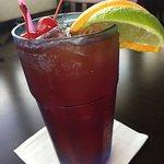 Rum Bay Restaurant ภาพถ่าย