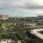 Doubletree by Hilton Orlando at SeaWorld ภาพถ่าย