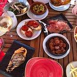 Photo of HACIENDA Tapasbar - Restaurant