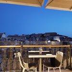 Foto de Stara Loza Rooftop Restaurant