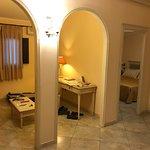 Castello di San Marco Charming Hotel & SPA Photo
