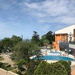 Dagomys Hotel – fotografija