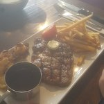 Miller and Carter Steakhouse照片