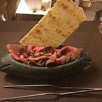 Foto de Restaurante Az-Zait