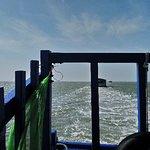 Dongshi Fisherman's Wharf Photo