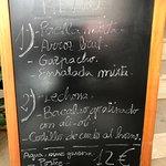 Photo of Restaurant Sa Tercera