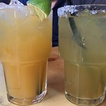 Foto de Gomez's Mexican Restaurant & Cantina