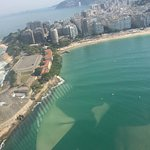 Riocopter - Helicopter Tours Photo