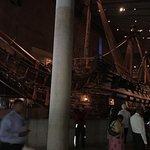 พิพิธภัณฑ์วาซา ภาพถ่าย