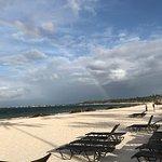 Now Larimar Punta Cana ภาพถ่าย