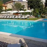 Imagen de Hotel Maderno