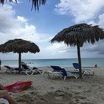 Memories Varadero Beach Resort ภาพถ่าย
