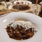 Photo of 13 Salumeria e Cucina