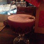 Photo of The Alley Cocktail Bar & Kitchen Restaurant