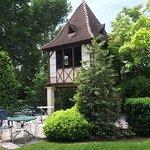 Jardins de Beauchamp Photo