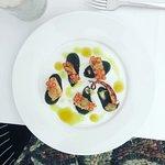 写真Odyssia Restaurant枚