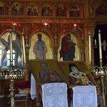 Analipsi Church