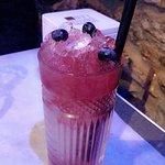 Foto di La Balena Blu Wine & Food