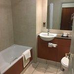 Rossett Hall Hotel Foto