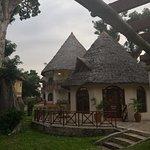 写真ネプチューン パラダイス ビーチ リゾート & スパ オールインクルーシブ枚
