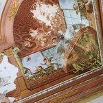 Fotografia de Reggia di Carditello - Real Sito di Carditello