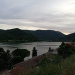 Lago di Piediluco Photo