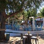 Taverna Votsalakia