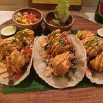 Cantina Taco Bar Photo