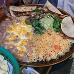 Fiesta Mexicana Family Restaurant ภาพ