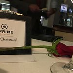 Foto de J-Prime Steakhouse