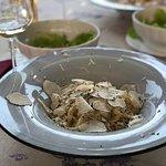Foto de Restoran Loggia - COSLOVICH