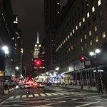 New York Taxi Tours Photo