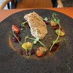 Mussel and Steak Bar ภาพถ่าย