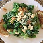 Foto de Jerry's Foods