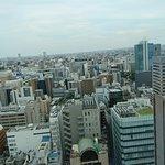 名古屋尊贵三井花园酒店照片