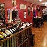North End Wine Bar and Restaurant照片