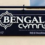 Bengal Cymru