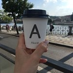 Ema Espresso Bar Photo