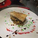 Photo of La Cuisine Des Sentiments