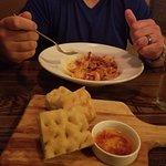 Imagen de Convivio Italian Artisan Cuisine Zionsville
