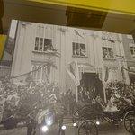 Zwanenbroeders Tentoonstelling in Noord Brabants Museum
