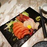 Yayoi Japanese Dining Room照片