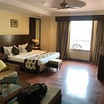 Divine Resort & Spa照片