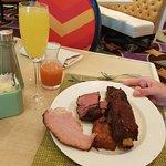 Foto de The Buffet at Wynn