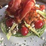 Foto van Moxie's Grill & Bar
